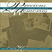 Play & Download Precious Memories by Bill & Gloria Gaither | Napster