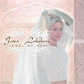 Play & Download Jewel Of Hari by Jaya Lakshmi | Napster