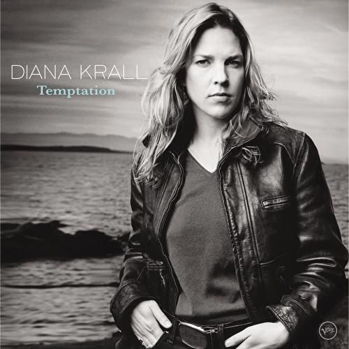 Play & Download Temptation by Diana Krall | Napster