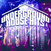 Underground House Hits by Various Artists