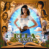 Play & Download Ella Enchanted by Anne Hathaway | Napster