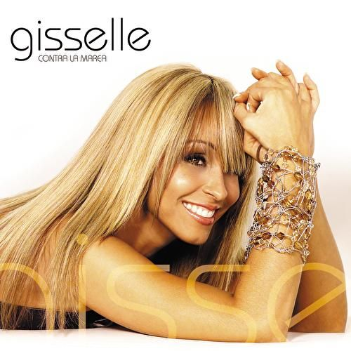 Play & Download Contra La Marea by Gisselle | Napster