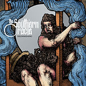 Play & Download Hellwakening by The Southern Oracle | Napster
