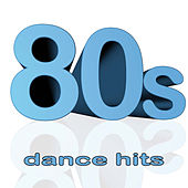 Play & Download 80s Dance Hits by Various Artists | Napster