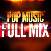 Play & Download Pop Music (Années 80 & 90) — Full Mix Medley Non Stop (Album Complet Sur Le Dernière Piste) by Generation Mix | Napster