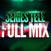 Play & Download Séries Télé (Années 80) — Full Mix Medley Non Stop (Album Complet Sur Le Dernière Piste) by Generation Mix | Napster