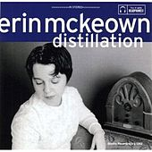 Play & Download Distillation by Erin McKeown | Napster