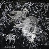 Goatlord by Darkthrone