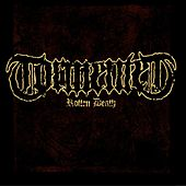 Play & Download Rotten Death by Tormented | Napster