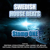 Play & Download Swedish House Beats Stomp One by Various Artists | Napster