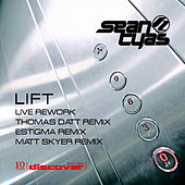 Play & Download Lift by Sean Tyas | Napster