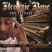 Play & Download Under The Influence by Krayzie Bone | Napster