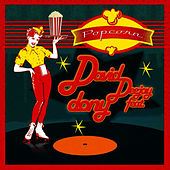 Play & Download Popcorn by David DeeJay | Napster