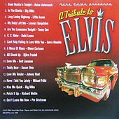 Play & Download A Tribute To Elvis by Various Artists | Napster