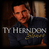 Play & Download Stones by Ty Herndon | Napster
