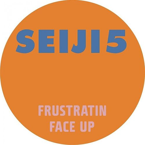 Play & Download Seiji 5 by Seiji | Napster