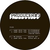 Play & Download Producer 3 Part 3 by Various Artists | Napster