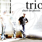 Play & Download Trio by Charl du Plessis | Napster