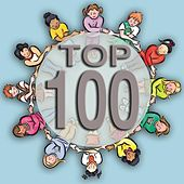 Play & Download Children's Music and Stories by 100 Children's Songs | Napster