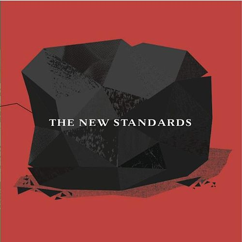Play & Download Seven Songs of Comfort and Joy by The New Standards | Napster