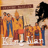 Play & Download King Man by Everton Blender | Napster