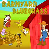 Play & Download Barnyard Bluegrass by Astrograss | Napster