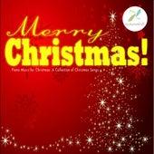 Merry Christmas de Merry Christmas
