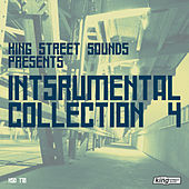 Play & Download King Street Sounds Instrumental Collection 4 by Various Artists | Napster