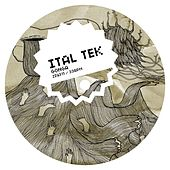 Play & Download Gonga by iTAL tEK | Napster