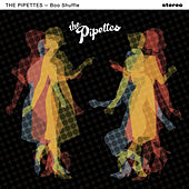 Play & Download Boo Shuffle by The Pipettes | Napster