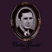 Play & Download Carlos Gardel Volume 1 by Carlos Gardel | Napster