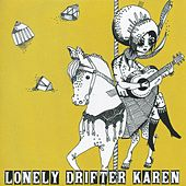 Sinsweetime by Lonely Drifter Karen
