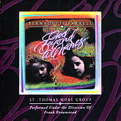 Play & Download God Beyond All Names by Bernadette Farrell | Napster