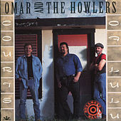 Play & Download Courts Of Lulu by Omar and The Howlers | Napster
