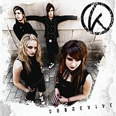 Play & Download Sobrevive (2) by Kudai | Napster