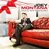 Play & Download Solo en Navidad by Joey Montana | Napster
