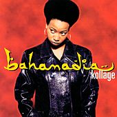 Play & Download Kollage by Bahamadia | Napster