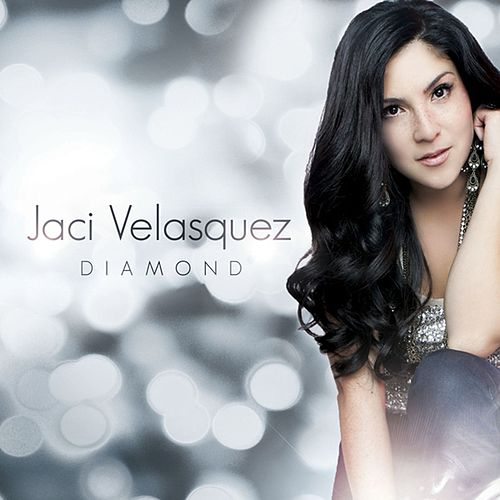 Play & Download Diamond by Jaci Velasquez | Napster