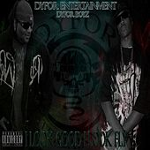 Play & Download I Look Good, I Look Fly (feat. Moneybagz) - Single by The Dyfor Boyz | Napster