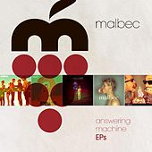 Play & Download Answering Machine Eps by Malbec | Napster