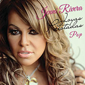 Play & Download Joyas Prestadas by Jenni Rivera | Napster