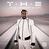 Play & Download T.H.E (The Hardest Ever) by Will.i.am | Napster