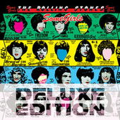Some Girls by The Rolling Stones