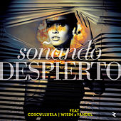 Play & Download Soñando Despierto by Cosculluela | Napster