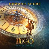 Hugo Original Score by Howard Shore