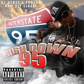 Play & Download High Down 95 - Single by The Dyfor Boyz | Napster