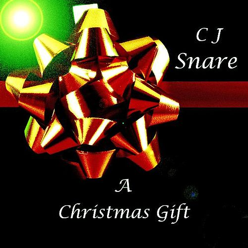 Play & Download A Christmas Gift ( Oh Come Emmanuel ) - Single by C J Snare | Napster