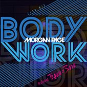 Play & Download Body Work by Morgan Page | Napster
