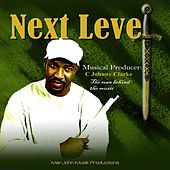 Play & Download Next Level by Various Artists | Napster