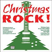 Play & Download Christmas Rock! by Christmas Rock! | Napster